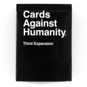 Card Againest Humanity 3 Juegos De Mesa Y Cartas Para Fiestas - Nergo