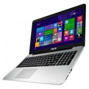 Prijenosno računalo Asus VivoBook X555QG-DM248, 90NB0D42-M03590