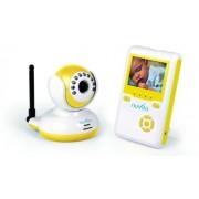 Video Interfon Digital