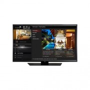 TV LED LG 49LX541H 49 1080p (Full HD)