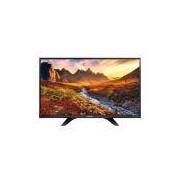 TV Panasonic 32 LED HD 1 USB 2 HDMI TC-32D400B