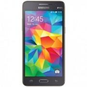Samsung Galaxy Grand Prime 8 Gb Dual Sim Negro Libre