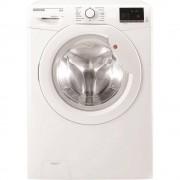 Hoover DWOA59H3 9kg 1500 Spin Washing Machine - White