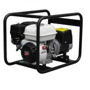 AGT 3501 HSB SE GP Generator curent electric ,putere 3 kVA , tip motor GP 200 , Honda OHV