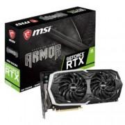 VGA GeForce RTX 2070 ARMOR 8GB