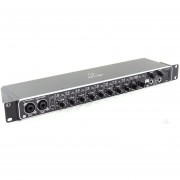 Interfase De Audio Behringer UMC-1820