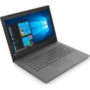 Laptop V330-14ARR (81B1000DPB)