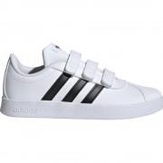 Детски Кецове Adidas VL COURT 2 CMF C DB1837