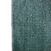 Tkanina stínící 95procent - stínovka 180g/m2, výška 1,8m