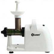 Lexen Healthy Juicer búzafű és gyümölcsprés (elektromos)