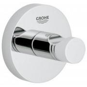 Accesoriu Baie GROHE Essentials Agatatoare 40364000 Crom