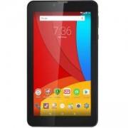 Таблет Prestigio Wize 3407 4G, 7 инча 600 х1024 IPS, Android 5.1, 1.3GHz, 1GB DDR, 8GB Flash, Зелен, PMT3407_4G_C_MT
