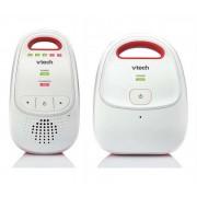 Alarm za bebe Digital Audio Baby Monitor BM1000 VTECH