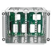 HPE ML350 Gen9 LFF Media Cage Kit