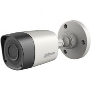 Dahua DH-HAC-HFW1100RP 1 Megapixel IR-Bullet Camera