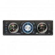 Auto radio SAL VB7000