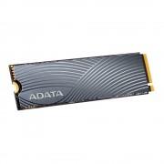 ADATA SWORDFISH 250GB