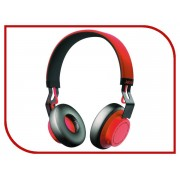 Гарнитура Jabra Move Red