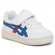 Sneakers ONITSUKA TIGER - Gsm Ts 1184A023 White/Imperial 100