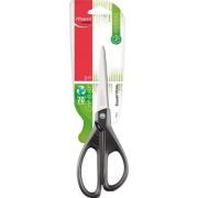 Foarfeca 21 cm essentials green Maped