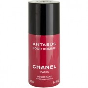 Chanel Antaeus desodorante en spray para hombre 100 ml