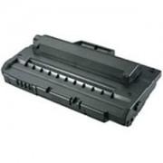 Тонер касета за Samsung ML-2250, ML-2251N, ML-2251NP, ML-2252W, ML-2251P, черен (ML-2250D5) - IT IMAGE
