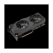 ASUS Videokártya PCI-Ex16x nVIDIA RTX 2070 SUPER 8GB DDR6 OC