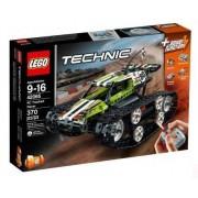 Lego 42065 Zdalnie Sterowana Wyścigówka