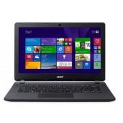 Acer Aspire ES1-311-P575