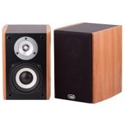 Boxe TREVI AV 540, Stereo, 80 W (Negru/Maro)