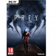 Prey 2017, за PC