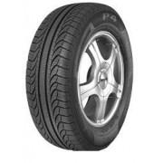 Pirelli 175/70x14 Pirel.P-4cint.84t
