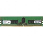 Memoria serverului DDR4 8GB / 2400 ECC Reg CL17 RDIMM 1R * 8 MICRON E IDT KSM24RS8 / 8MEI