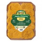 Ecoffee Cup kávéspohár, Bonfrer, 340ml