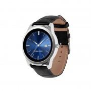Smartwatch Kruger&Matz Style 2 Black Silver Black