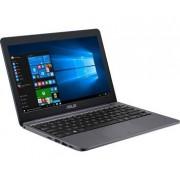 Asus VivoBook E203NA-FD026T