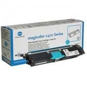 КАСЕТА ЗА KONIKA MINOLTA MC 2400/2500 Series - Cyan - P№ TFK216BNLJ - U.T - 100MIN2400CUT