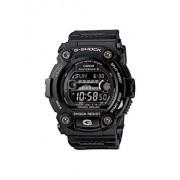 Ceas Casio G-Shock GW-7900B-1ER