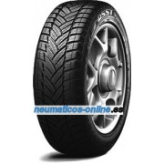 Dunlop SP Winter Sport M3 DSST ( 205/55 R16 91H *, con protector de llanta (MFS), runflat )