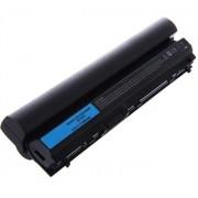 Högkapacitets Batteri till Dell Latitude E6120 E6320 mm