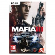 Take2 MAFIA 3 - PC