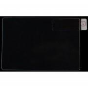 EW Óptica de Vidrio templado cubierta protectora de la pantalla de la cámara HD de Canon 750D