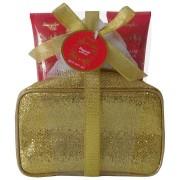 Douglas Collection Cosmetic Bag Set Badeset