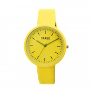 Crayo Cr2405 Easy Unisex Watch