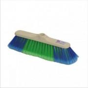 Matura Plastic par mediu fara coada