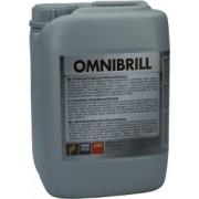 Univerzálny čistiaci leštenka OMNIBRILL 500 ml Faren