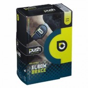push SPORTS ELBOW BRACE Taille unique pc(s) bandage(s)