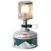 lampă Coleman F1 Lite lanternă