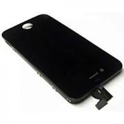 Ecran iPhone 4s Negru