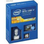 Intel i7-5820K Six Core 3.3Ghz LGA 2011 haswell-e Processor (unlocked)